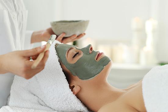Partenaire cosmétique de votre institut de beauté à Estrées-Saint-Denis